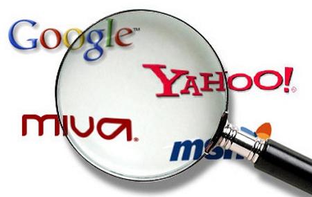 Añadir URL Google