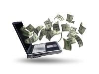 como gano dinero con mis webs