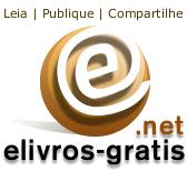 Livros para Baixar Grátis em PDF, eLivros Grátis e de graça